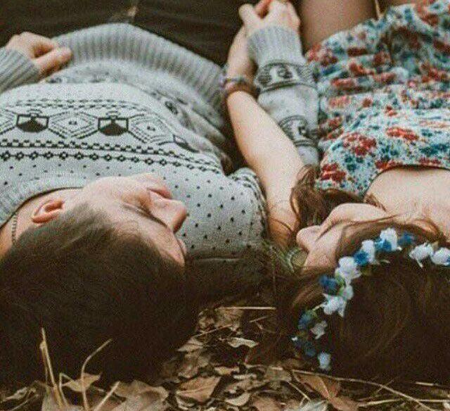 جملات عاشقانه 2016 و عکس های مخاطب خاص 95