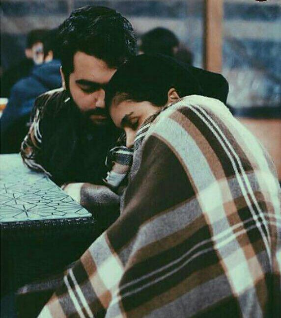 جدیدترین جملات عاشقانه ناب همراه با عکسهای خفن 2016
