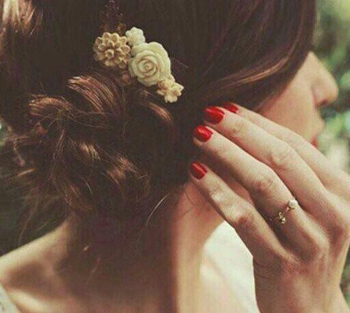 جملات عاشقانه زیبا با عکس های احساسی جدید