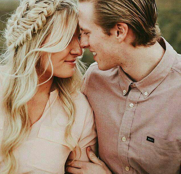 پیامک عاشقانه جدید همراه با عکس های دوستی 2016