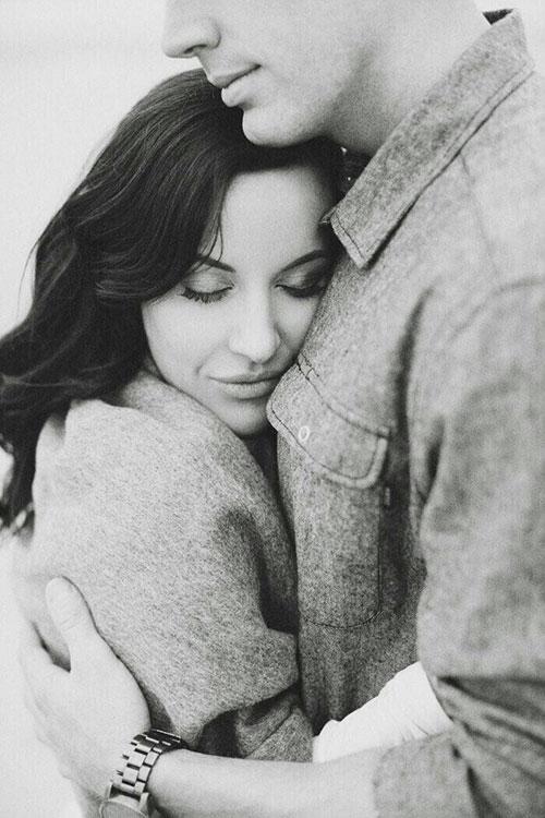 اس ام اس عشقی و متن عاشقانه غمگین با عکس